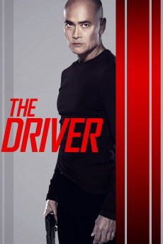 The Driver Torrent Download