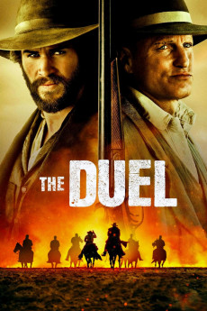 The Duel yts torrent magnetic links
