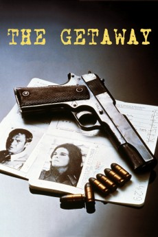 The Getaway download