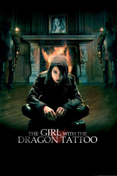 The Girl with the Dragon Tattoo download