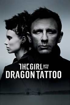 The Girl with the Dragon Tattoo yts torrent magnetic links