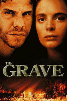 The Grave Torrent Download