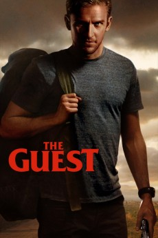 The Guest yts torrent magnetic links