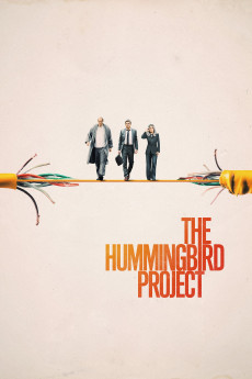 The Hummingbird Project download