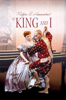 The King and I Torrent Download