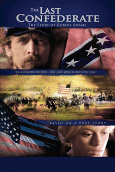 The Last Confederate: The Story of Robert Adams yts torrent magnetic links