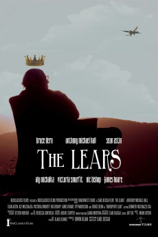 The Lears Torrent Download