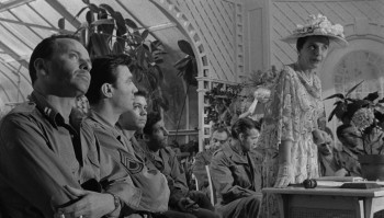 The Manchurian Candidate download