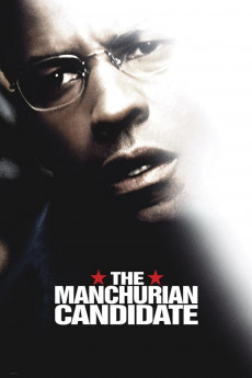 The Manchurian Candidate yts torrent magnetic links