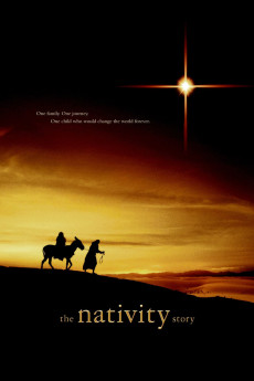 The Nativity Story Torrent Download