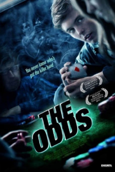 The Odds yts torrent magnetic links