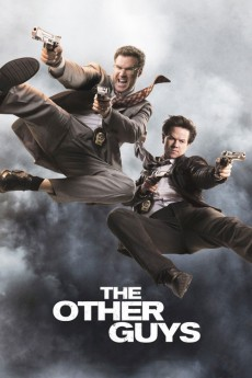 The Other Guys yts torrent magnetic links