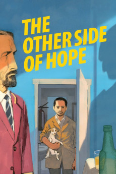 The Other Side of Hope download