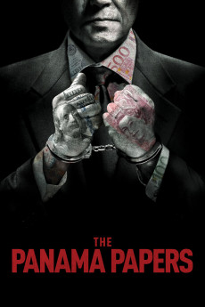The Panama Papers yts torrent magnetic links