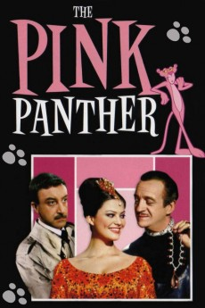 The Pink Panther yts torrent magnetic links