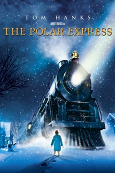 The Polar Express yts torrent magnetic links