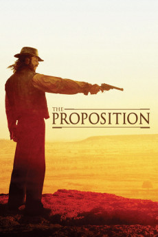 The Proposition download