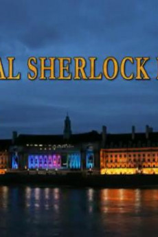 The Real Sherlock Holmes yts torrent magnetic links