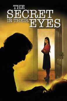 The Secret in Their Eyes download