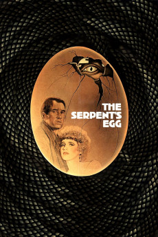 The Serpent's Egg yts torrent magnetic links