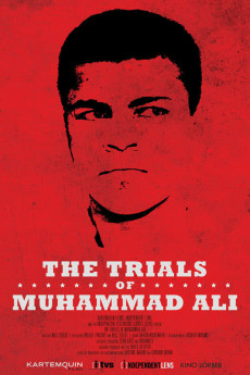 The Trials of Muhammad Ali Torrent Download