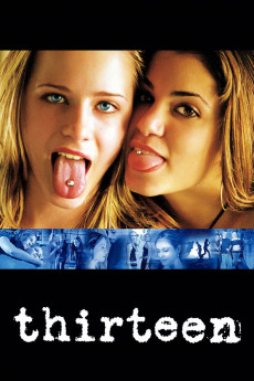 Thirteen Torrent Download