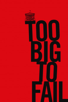 Too Big to Fail download