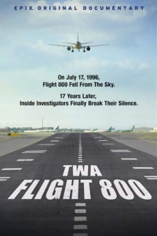 TWA Flight 800 yts torrent magnetic links