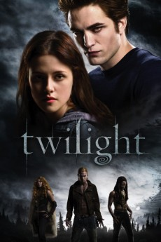 Twilight Torrent Download