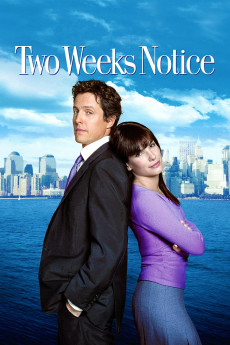 Two Weeks Notice download