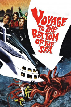 Voyage to the Bottom of the Sea download