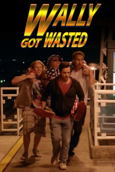 Wally Got Wasted download
