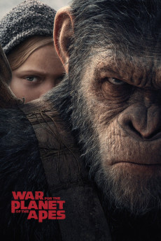 War for the Planet of the Apes yts torrent magnetic links