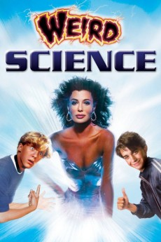 Weird Science Torrent Download