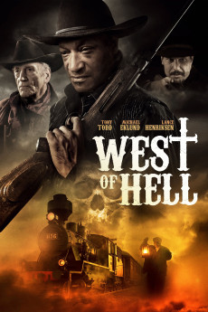 West of Hell download
