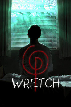 Wretch download